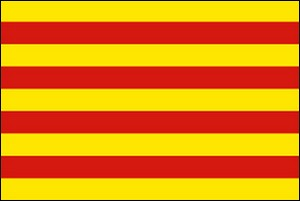 drapeau_catalogne